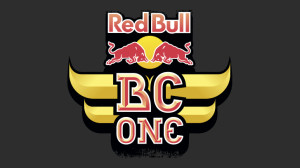 red_bull_bc_one-normal