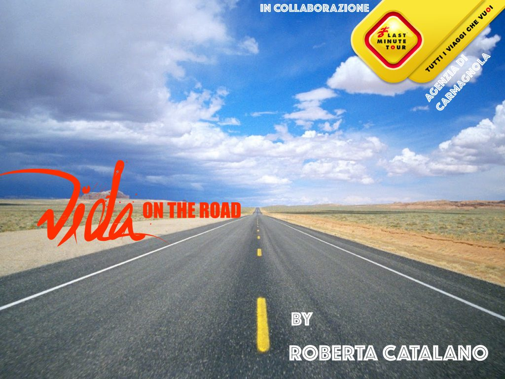 vida-on-the-road-001