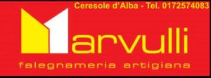 Marvulli.001