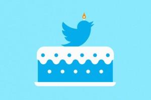 Twitter 10 anni