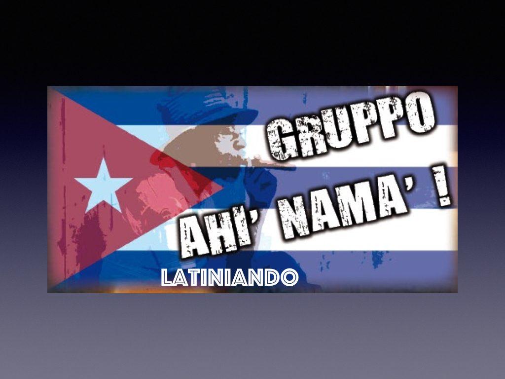 latiniando-001