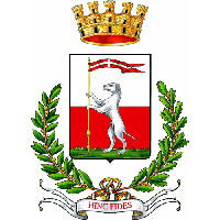 Carignano-Stemma