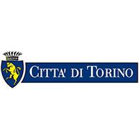 Comune-Torino
