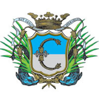 carmagnola