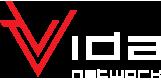 logo_vida-network