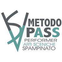 metodo pass