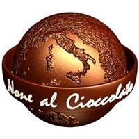 none_al_cioccolato