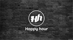 happy-hour
