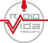 logo - vida network-02