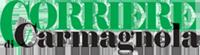 logo_corriere-small