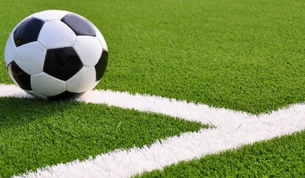 Nasce Elledi Fossano una nuova realtà del calcio a 5