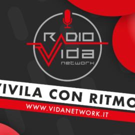 Riprendono i programmi di Radio Vida Network, ecco il nuovo palinsesto