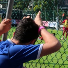 """Sport di contatto, Regione invia al Governo testo dell'ordinanza: """" Ora via libera in tempi brevi"""""""