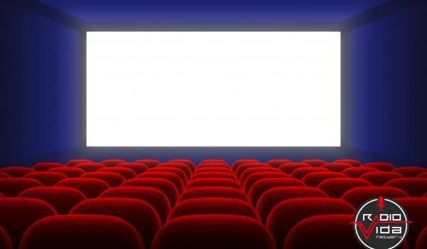 Torino: si torna al cinema!