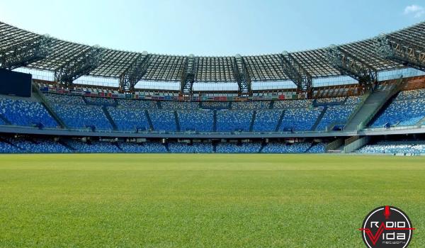 """Riapertura stadi, Cirio: """"Se Roma non interviene risolviamo noi a livello regionale"""""""