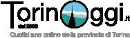 torinoggi-logo