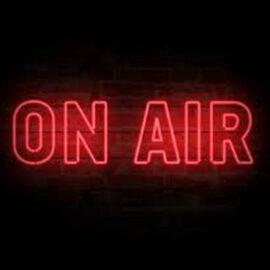 Night Fever su Radio Vida Network Ti immagino gia'…..